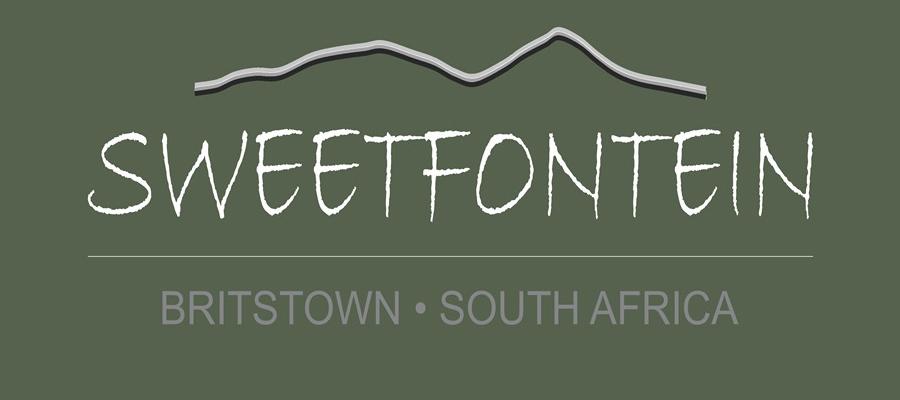 Sweetfontein